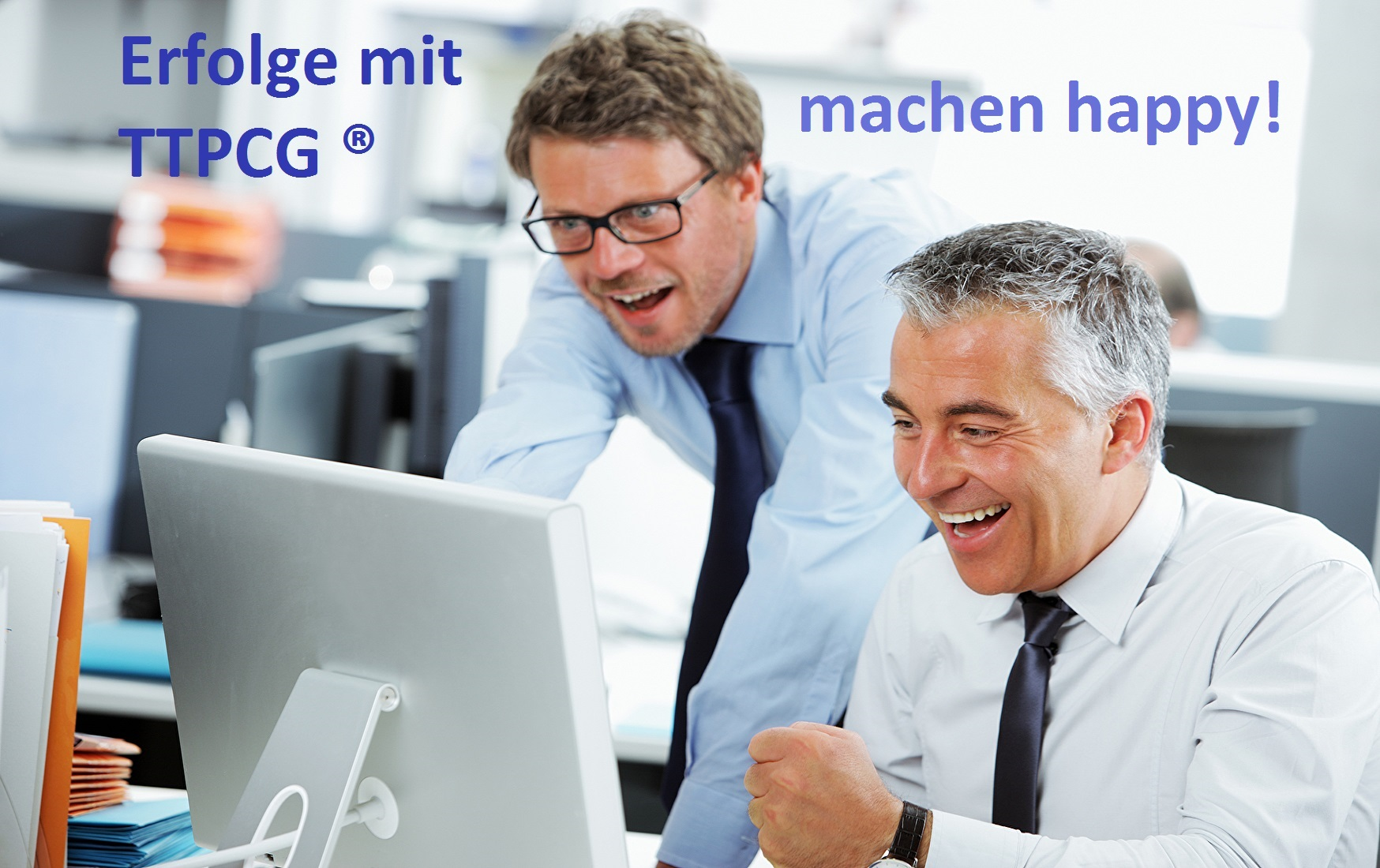 Partnervermittlung franchise
