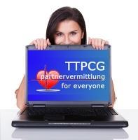Tim taylor partnervermittlung erfahrungen