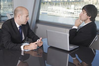 Partnervermittlung computer group