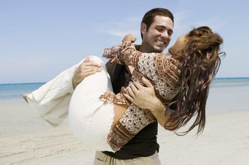 01 Online Dating Partnervermittlungen im Vergleich Screenshot Homepage ...